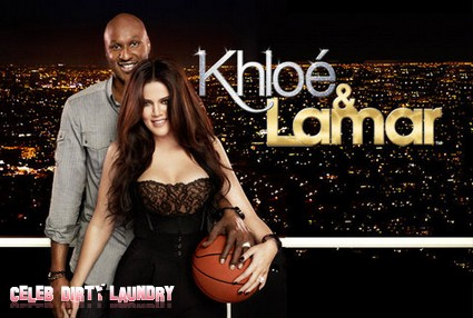 Khloe and Lamar Recap: Season 2 Episode 3 'Cuffed' 3/4/12