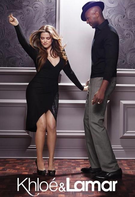Khloe and Lamar Season 2 Episode 8 'Under Pressure' Recap 4/15/12