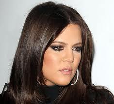 Khloe Kardashian Definitely Pregnant According To Lamar Odom's Dad