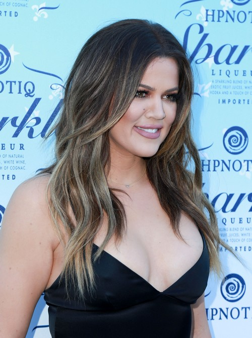 Khloe Kardashian Supports Kris Jenner's Relationship With Corey Gamble - Will She Cheat With Mom's Boyfriend?