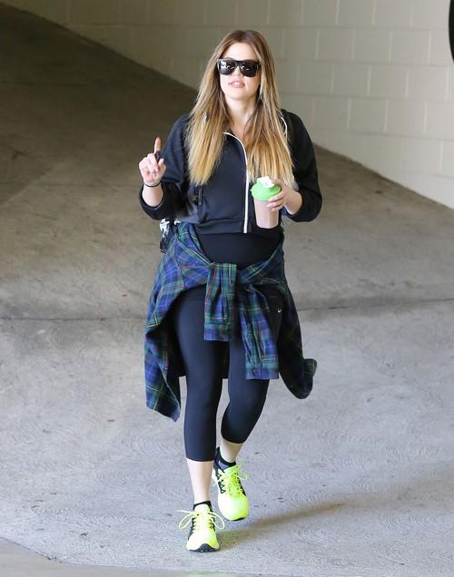 Khloe Kardashian Wants Lamar Odom Reconciliation: Hates Cheater French Montana