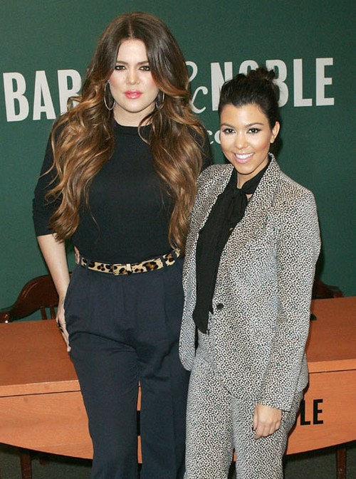 Kourtney and Kim Take Miami RECAP 3/31/13: Season 3 Episode 11