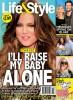 khloe_kardashian_baby_alone