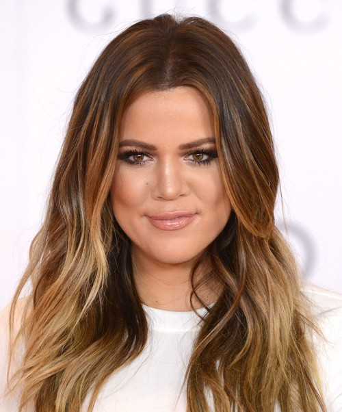 Khloe Kardashian Files For Divorce From Lamar Odom - Details Here