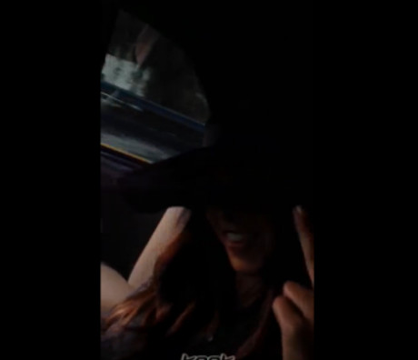 khloe_kardashian_kim_kardashian_kourtney_kardashian_kee_video