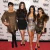 khloe_kardashian_kris_jenner