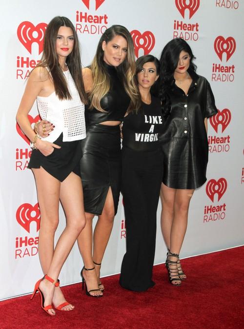 Khloe Kardashian and Lamar Odom Divorce After Filming Season of KUWTK - Business Comes First For Kris Jenner