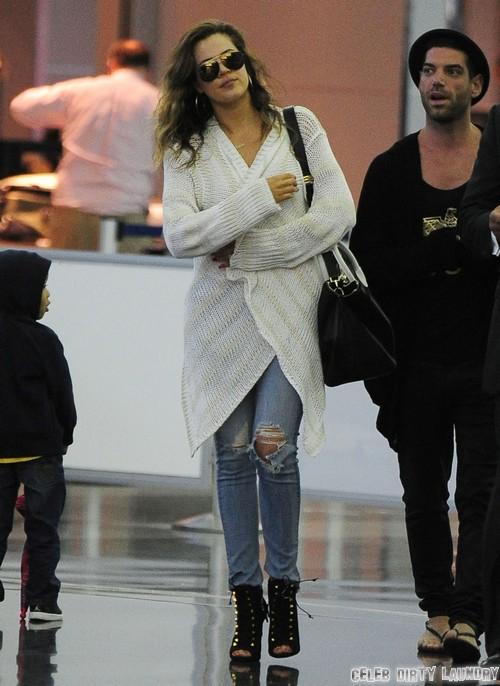 Khloe Kardashian Gets Plastic Surgery In Desperate Bid To Lose Weight (PHOTOS)