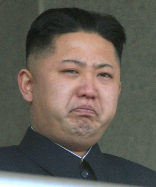 Gwyneth Paltrow Compared to Savage Dictator Kim Jong-un in Vanity Fair's Editor Graydon Carter's Takedown Piece