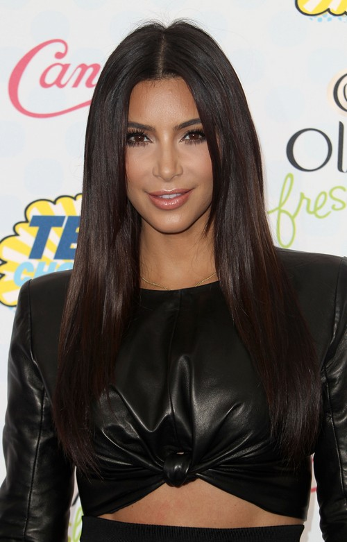 Kim Kardashian Divorce Dilemma: Pregnancy with Second Child for Kanye West or Marriage Break Up?