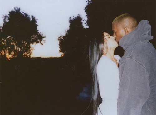 Kim Kardashian's New Sex Tape Scandal: KUWTK Star Dishes On Leaked Nude Images!