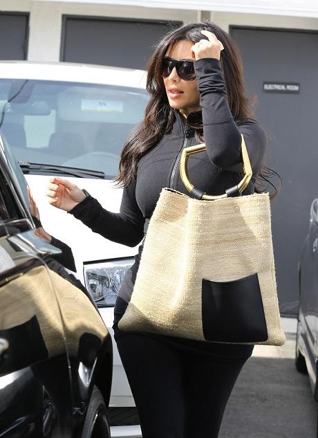 Kim Kardashian Divorce Update: Kanye West Rejects Second Pregnancy Plan - Break-Up Speculation Intensifies!