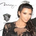 Kim Kardashian Giving Kris Humphries An Annulment!