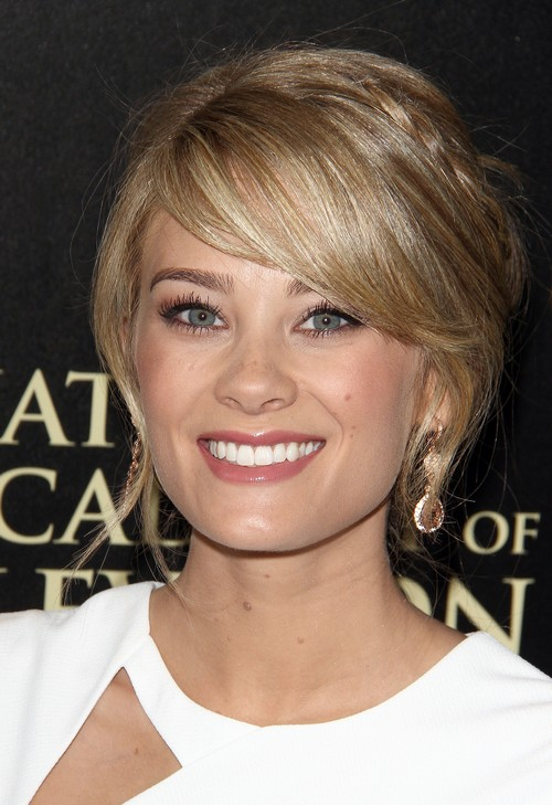 kim matula net worth