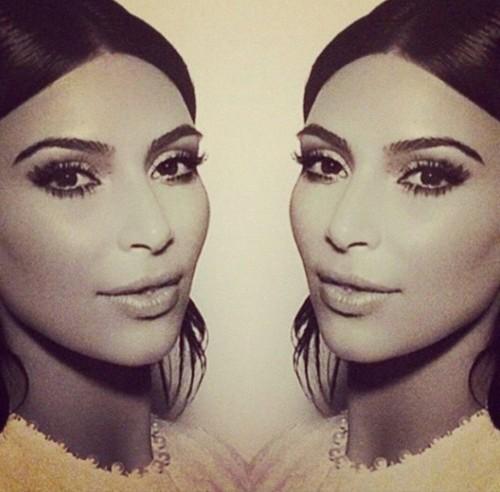Beyonce Barred Jay-Z From Kim Kardashian Wedding - Rachel Roy Was There! (PHOTOS)