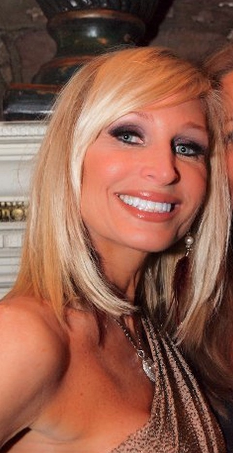Kim DePaolo Joins Teresa Giudice to Attack Melissa Gorga as Next Real Housewife of New Jersey - Remember Strippergate?