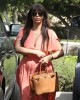 Kris Jenner Refuses To Let Kim Kardashian Marry Kanye West, Doesn't Want Another PR Disaster 0710