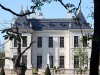 Exclusive... Will the Louis XIV Castle in Paris Be the Chosen Wedding Venue for Kim Kardashian? NO WEB USE