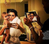 kim_kardashian_kanye_west_vogue_cover_north_west_4