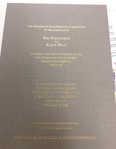 kim_kardashian_kanye_west_wedding_inviate