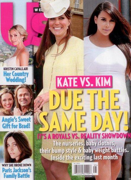 kim_kardashian_kate_middleton_due_dates