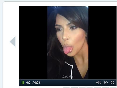kim_kardashian_tongue