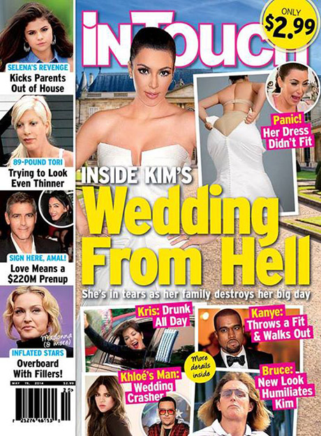 kim_kardashian_wedding_disaster
