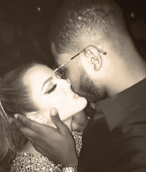 James Harden Slams Khloe Kardashian As Undateable