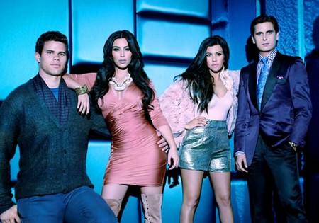 Kourtney & Kim Take New York Season 2 Episode 6 & 7 Wrap-Up