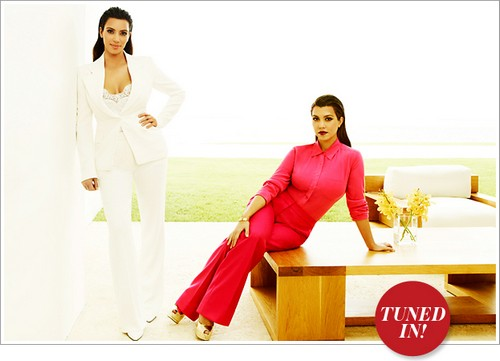 Kourtney and Kim Take Miami RECAP 2/18/13: Season 3 Episode 6