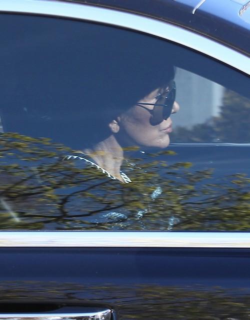 Rob Kardashian & Blac Chyna Reality TV Show Announced: Kris Jenner Will Destroy Son To Hide Kim Kardashian Secrets