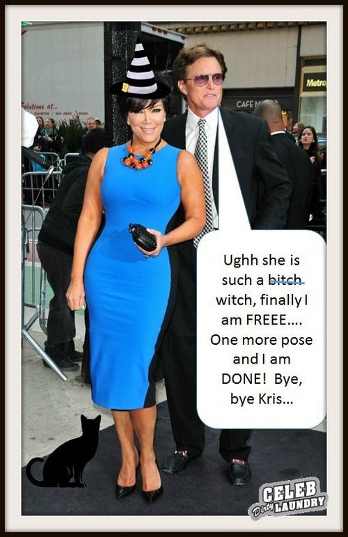 Kris Jenner Pimps Out Khloe Kardashian Heartbreak on Keeping Up with the Kardashians - Still Ratings Plummet - Update