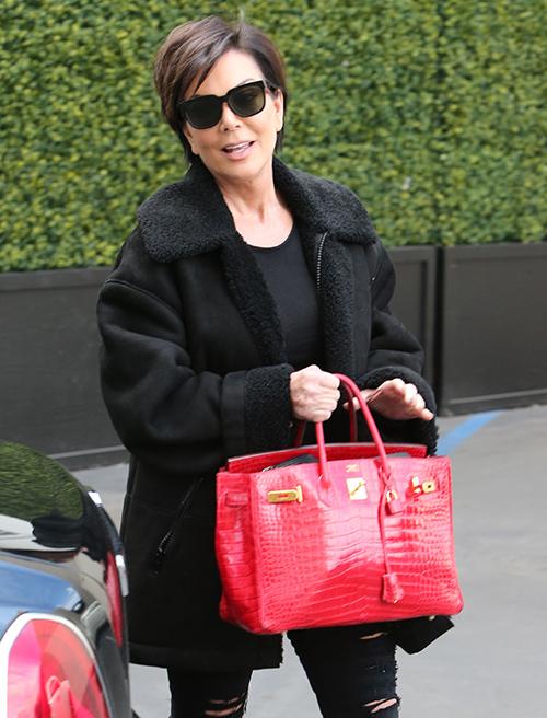 Rob Kardashian Refusing Kardashian Family Help: Will Kris Jenner Send Rob To Rehab Against His Will?
