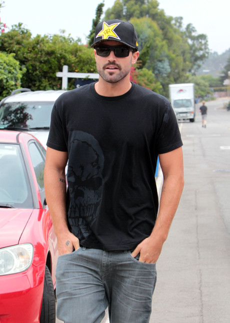 Kris Jenner Can't Find Room In Her Family For Stepson Brody Jenner: Why Does She Hate Him So Much?