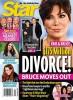kris_jenner_divorce