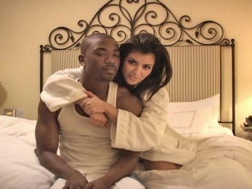 Kris Jenner Discusses Kim Kardashian's Sex Tape, Lies To Joan Rivers About Not Leaking It (VIDEO)