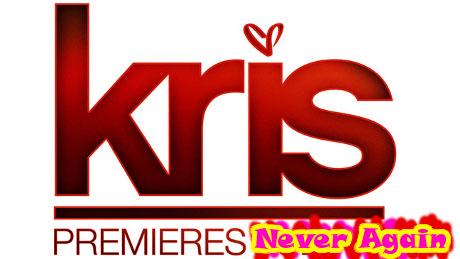 kris_jenner_talk_show_cancelled_2