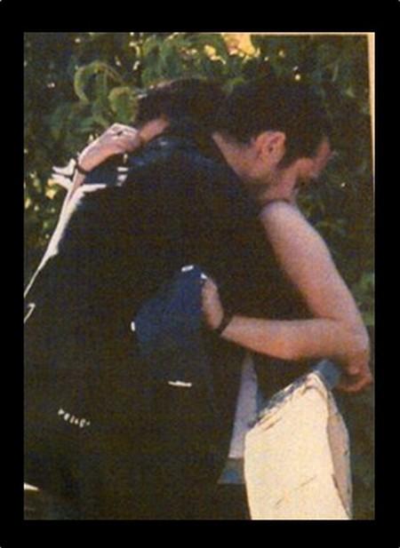 Photo Proof That Kristen Stewart And Rupert Sanders Cheated (Photos) 0725