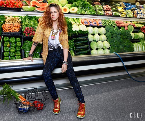 Robert Pattinson Jealous of Kristen Stewart and Nicholas Hoult Dating - Getting Back Together At TIFF 2014