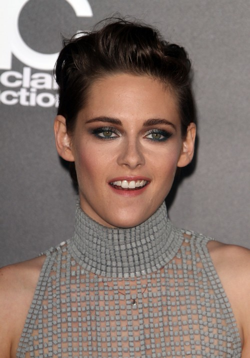 Kristen Stewart Reacts To Robert Pattinson, FKA Twigs Cheating Rumors - KStew Still Cares About Twilight RPatz!
