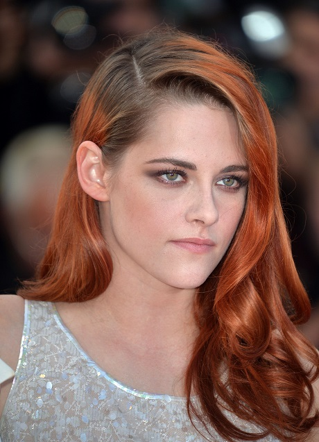 Kristen Stewart Belle Role In 'Beauty And The Beast' - Twilight Fans Rejoice!