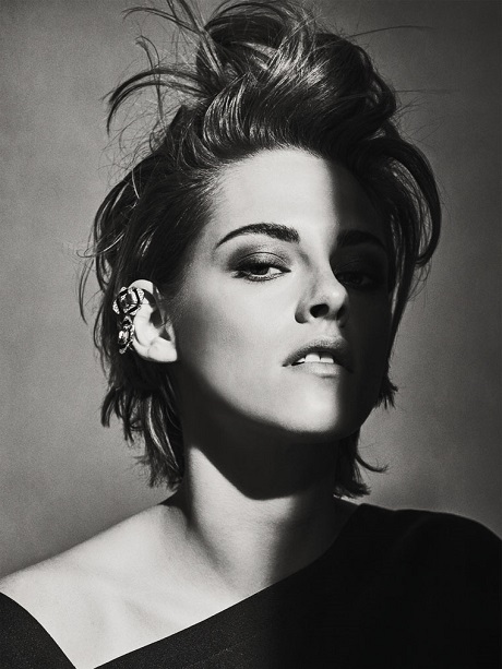 Kristen Stewart Dating: Loves Robert Pattinson In Vanity Fair Interview, Calls Him A 'Drug'