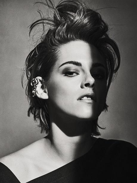 Kristen Stewart Dating: Loves Robert Pattinson In Vanity Fair Interview, Calls Him A 'Drug'