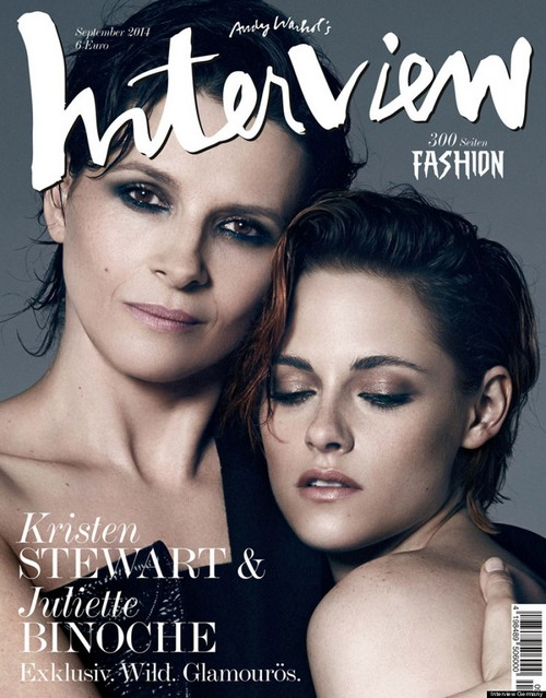 Kristen Stewart Dating Nicholas Hoult: Who Cheated First - Jennifer Lawrence and Chris Martin?