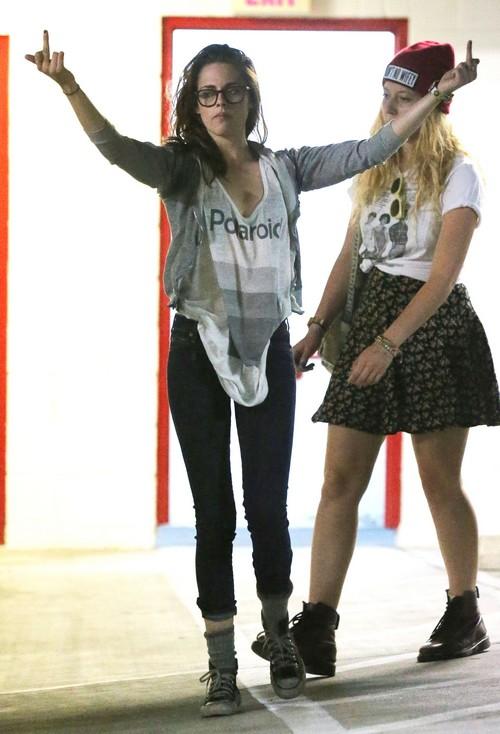Robert Pattinson will NEVER Trust Kristen Stewart Again -- She Broke His Heart For Good!