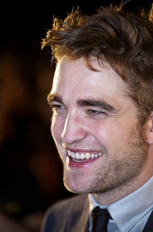 Robert Pattinson Plans Kristen Stewart's 24th Birthday Romantic Getaway Lovefest on April 9