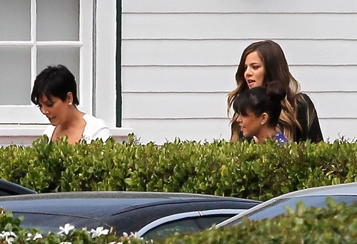 Lamar Odom Crack Cocaine Junkie: TMZ says Lamar's a Crack Head - Are Khloe Kardashian and Kris Jenner Spinning This Divorce?