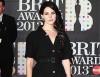 lana-del-ray-brit-awards-2013-red-carpet-arrivals