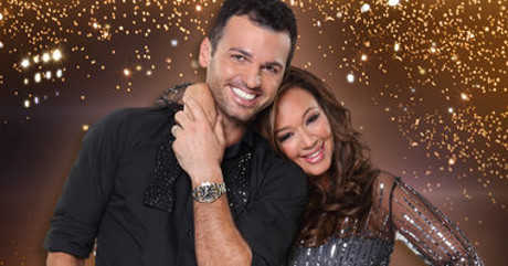 leah_remini_dancing_with_the_stars_season_17_cast