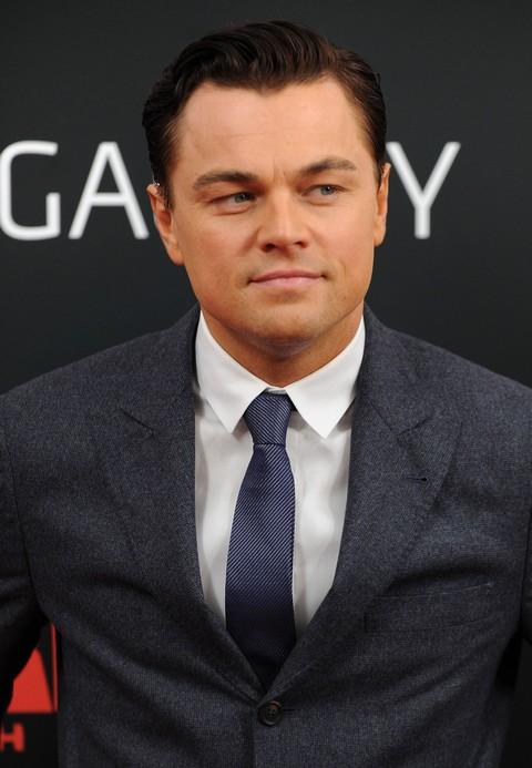 Leonardo DiCaprio's 6-Year-Old Niece Abducted, Leo Upset And Heartbroken?